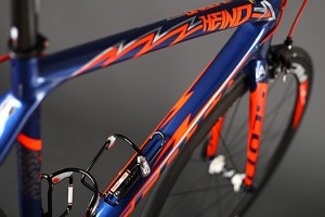 SCOTT-Addict_Heinrich-Haussler-Edition_IAM-Cycling_09
