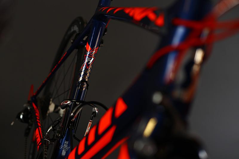 SCOTT-Addict_Heinrich-Haussler-Edition_IAM-Cycling_14.jpg