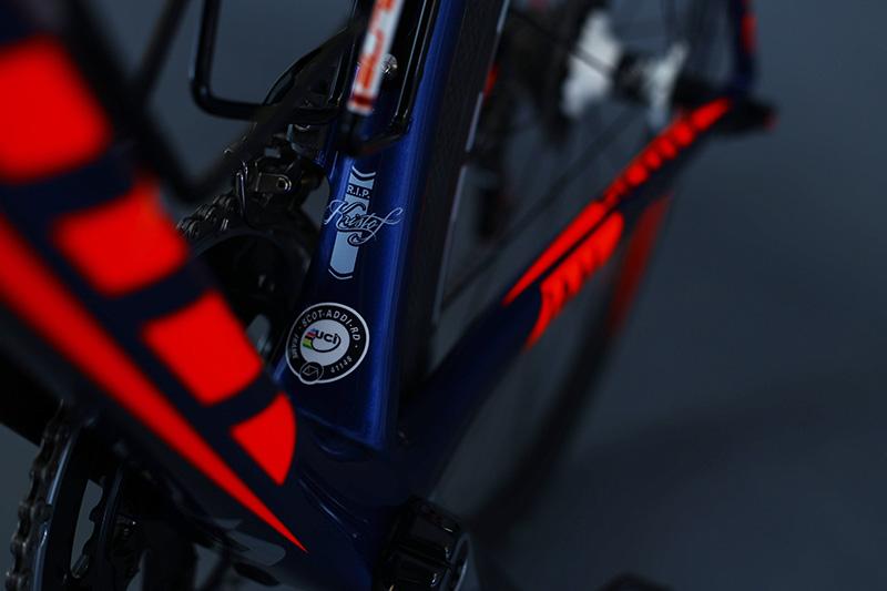 SCOTT-Addict_Heinrich-Haussler-Edition_IAM-Cycling_16.jpg