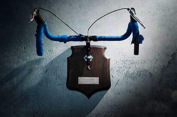 Bicycle-Taxidermy2.jpg
