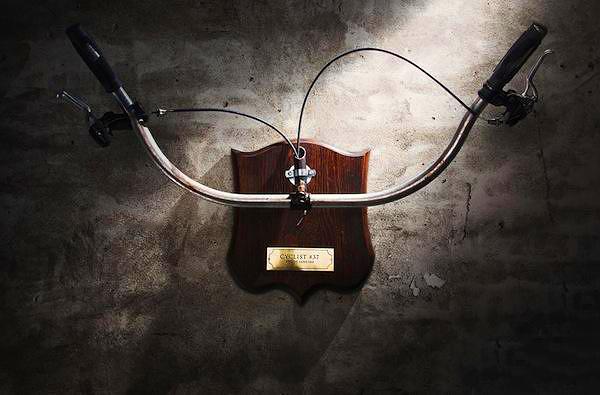 Bicycle-Taxidermy4.jpg