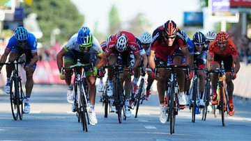 ORICA-GreenEDGE_Brabantse-Pijl_Bike_2014_SCOTT-Sports_08_87256_jpg_news_1