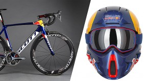 SCOTT-Foil-Team-Issue-Infiniti_Product_2014_BIKE_SCOTT-Sports_12