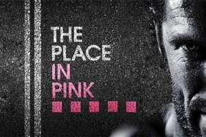 THE PLACE IN PINK: il 10-11 maggio pedala con Mario Cipollini