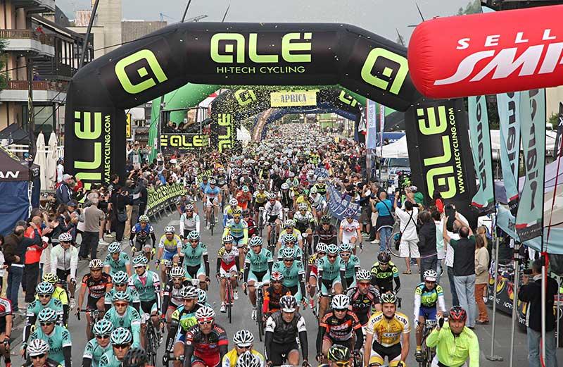 Foto di GF Internazionale Giordana