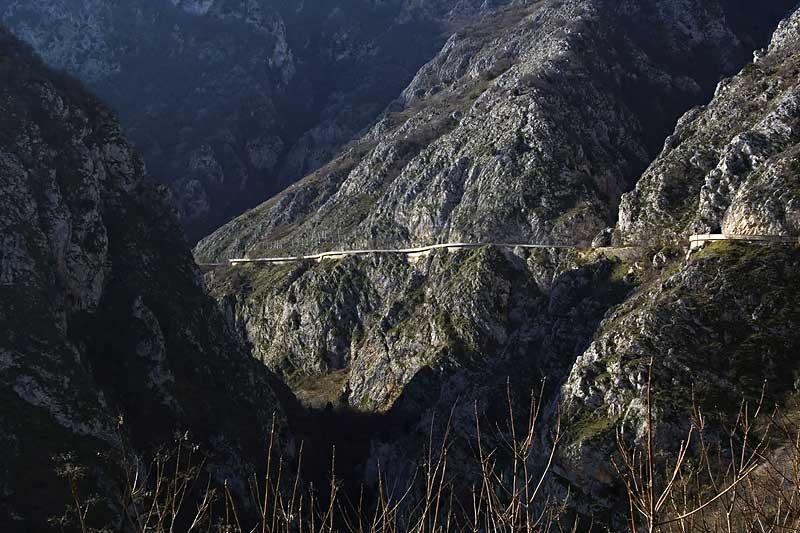 big_valle_del_sagittario.jpg