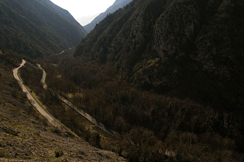 big_valle_del_sagittario2.jpg