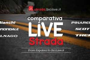 comparativalive-strada-bicilive-1400x700