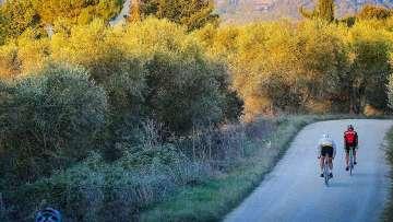 L'Eroica-2014-1222