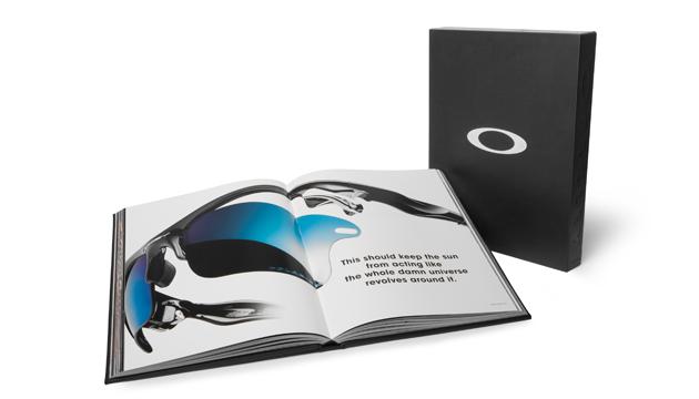 OakleyLimitedEdBook.png