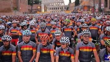 start-Granfondo-Campagnolo-Roma-2014-2