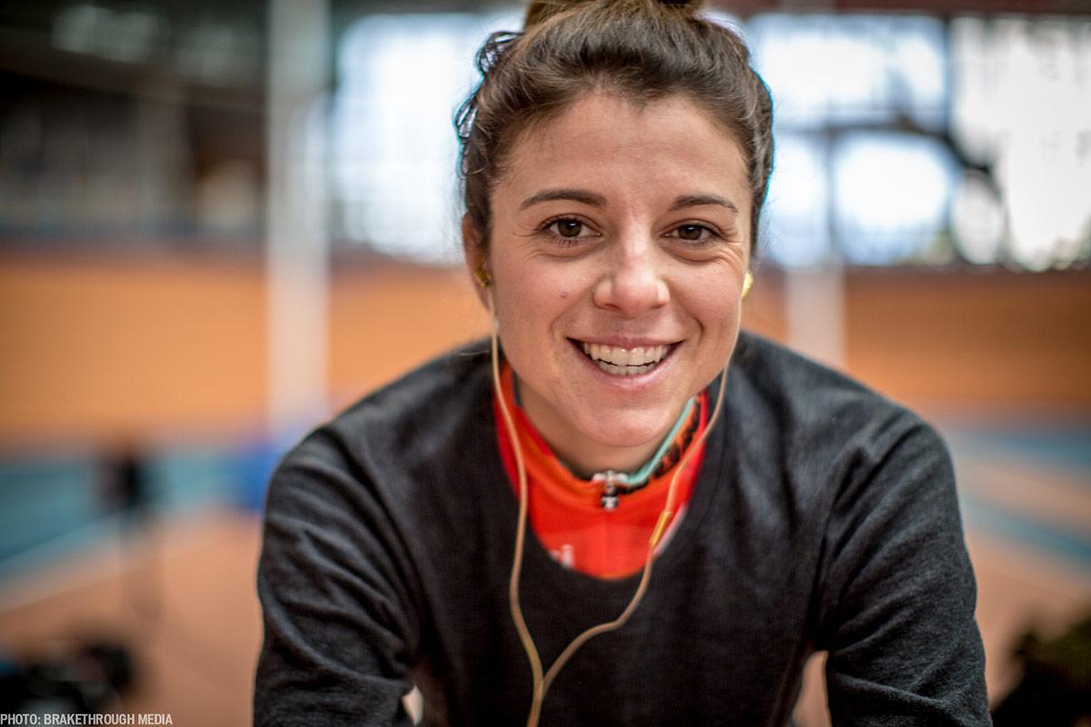 specialized, Boels-Dolmans Cycling Team
