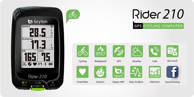 Rider210 _EN