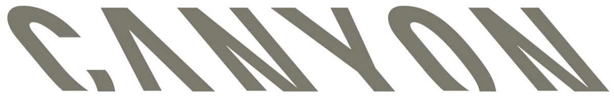 canyon_logo_artstrabclv