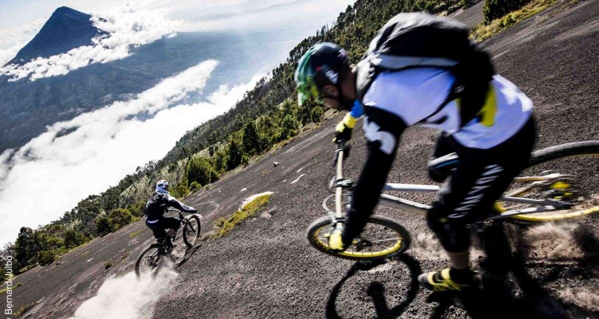 JULBO_Guatemala_RideSession_2013_PH_credit_Jeremy-Bernard