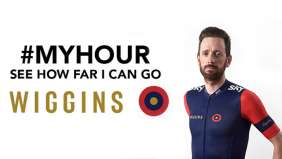 coverwiggo
