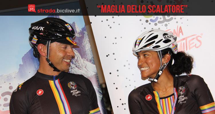 Maratona_dles_Dolomites_maglia_castelli_3