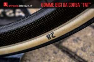 gomme_bici_da_corsa_28