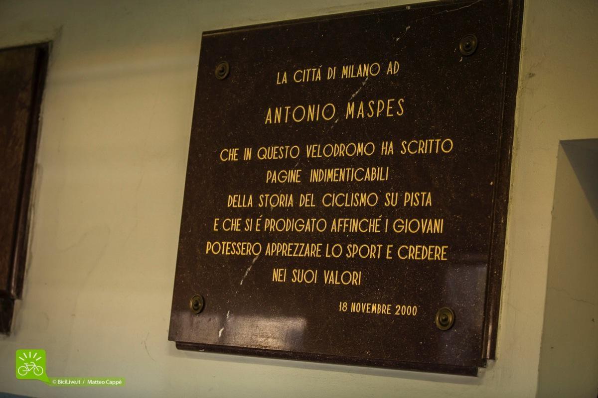 vigorelli_milano_nuova_apertura_371.jpg