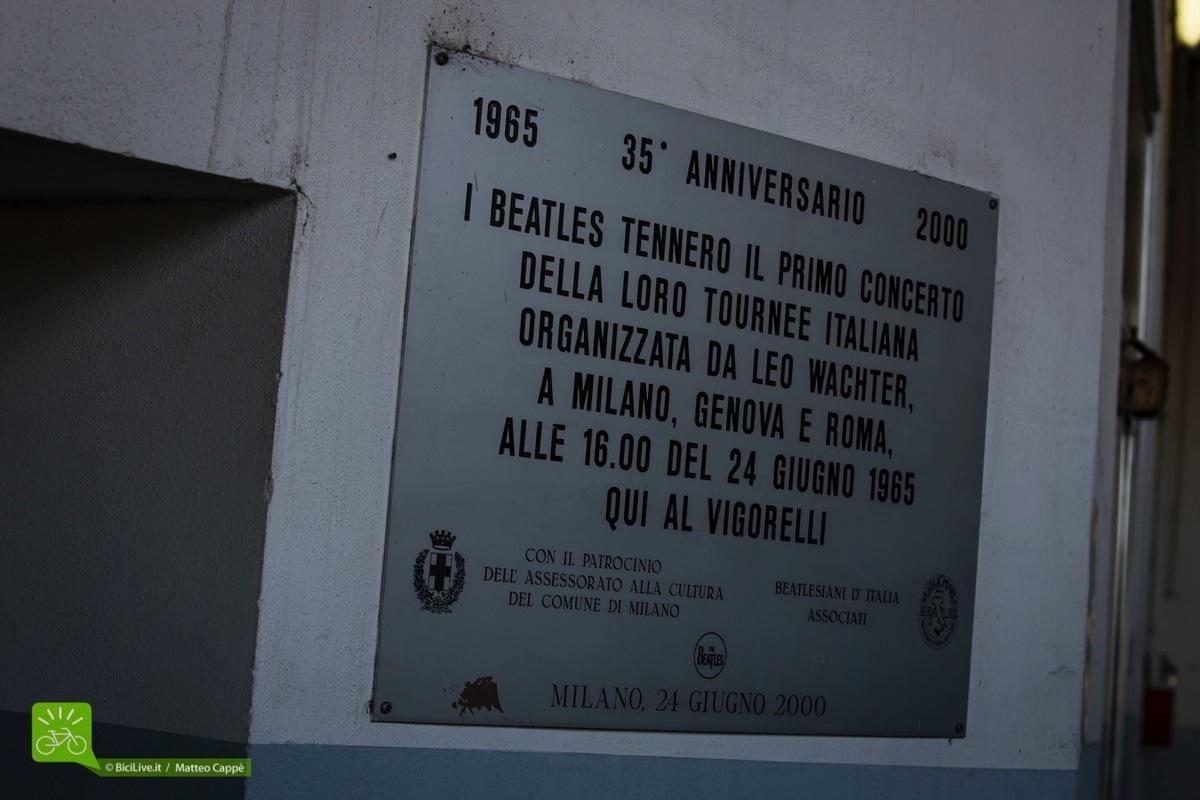 vigorelli_milano_nuova_apertura_381.jpg