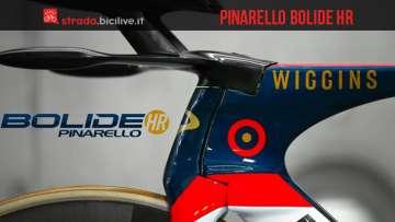 PinarelloBolideHR