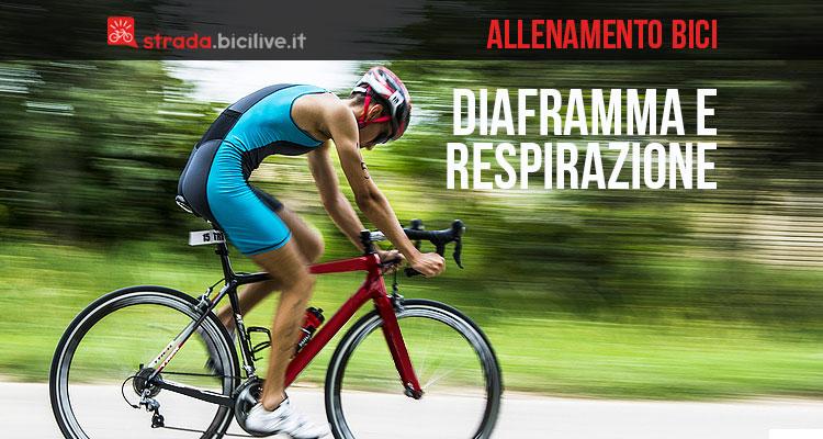 allenamento-bici-diaframma-e-respirazione-bicilive