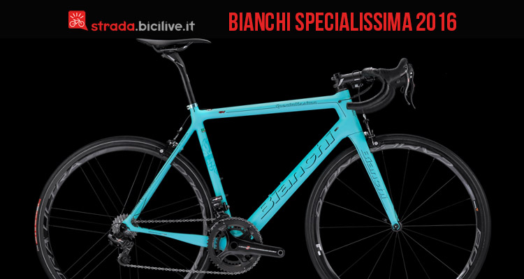 bianchi_specialissima_2016