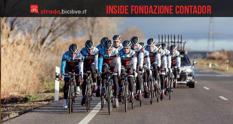 contador_fondazione_ciclismo_10_rh