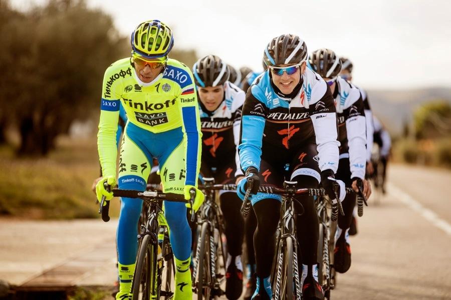 contador_fondazione_ciclismo_11