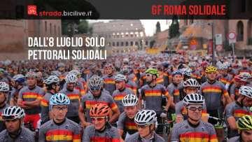 gf_roma_solidale