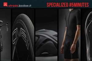 specialized5minutes