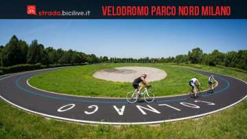 velodromo_parco_nord_milano_cover