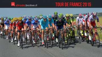 Video_Tour_de_France_2015_incidente
