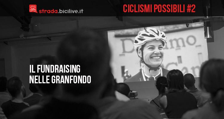 ciclismi_possibili_upcycle_milano
