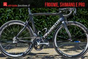 dogma-froome-featured