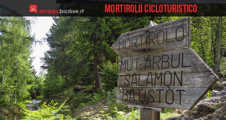 mortirolo_in_bici_cicloturismo_1