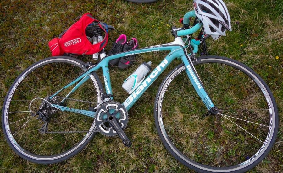 mortirolo_in_bici_cicloturismo_11