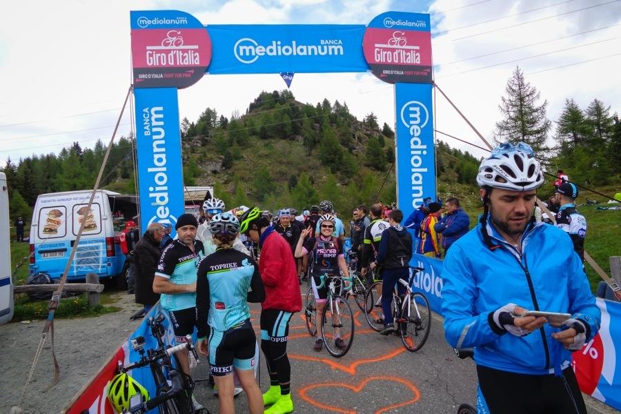 mortirolo_in_bici_cicloturismo_8.jpg