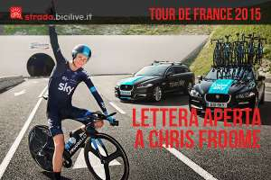 tour_de_france_chris_froome