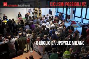 upcycle _milano