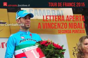 vincenzo-nibali-tou-de-france