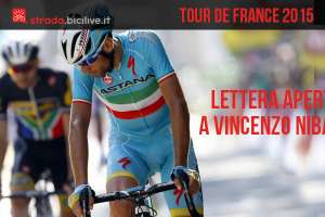 vincenzo_nibali_tour_de_france_2015