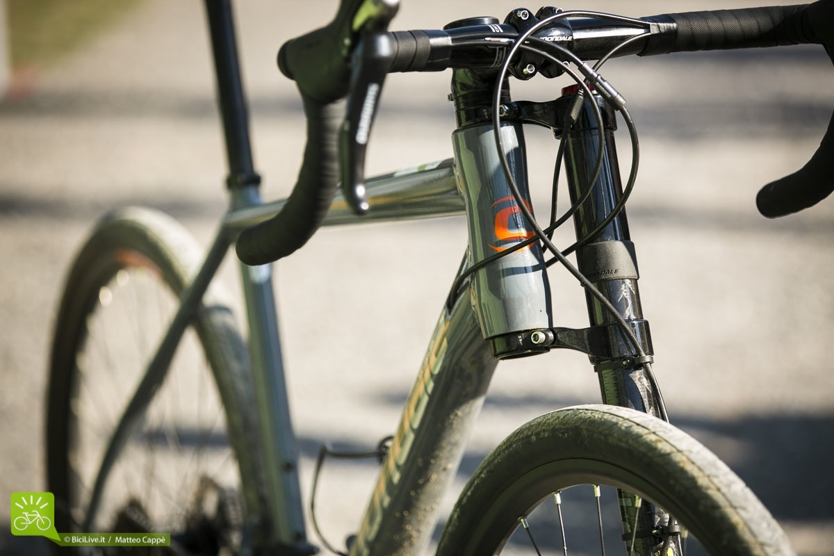 Cannondale_Slate_gravel_broad_2016_2.jpg
