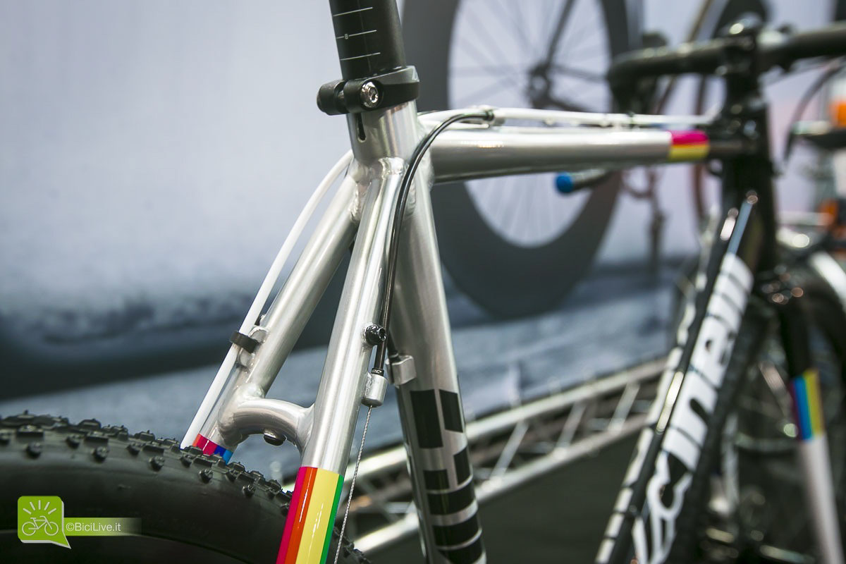 Eurobike_Cinelli_Zydeco_gravel_all_road_broad_b_road_2016_35N.jpg