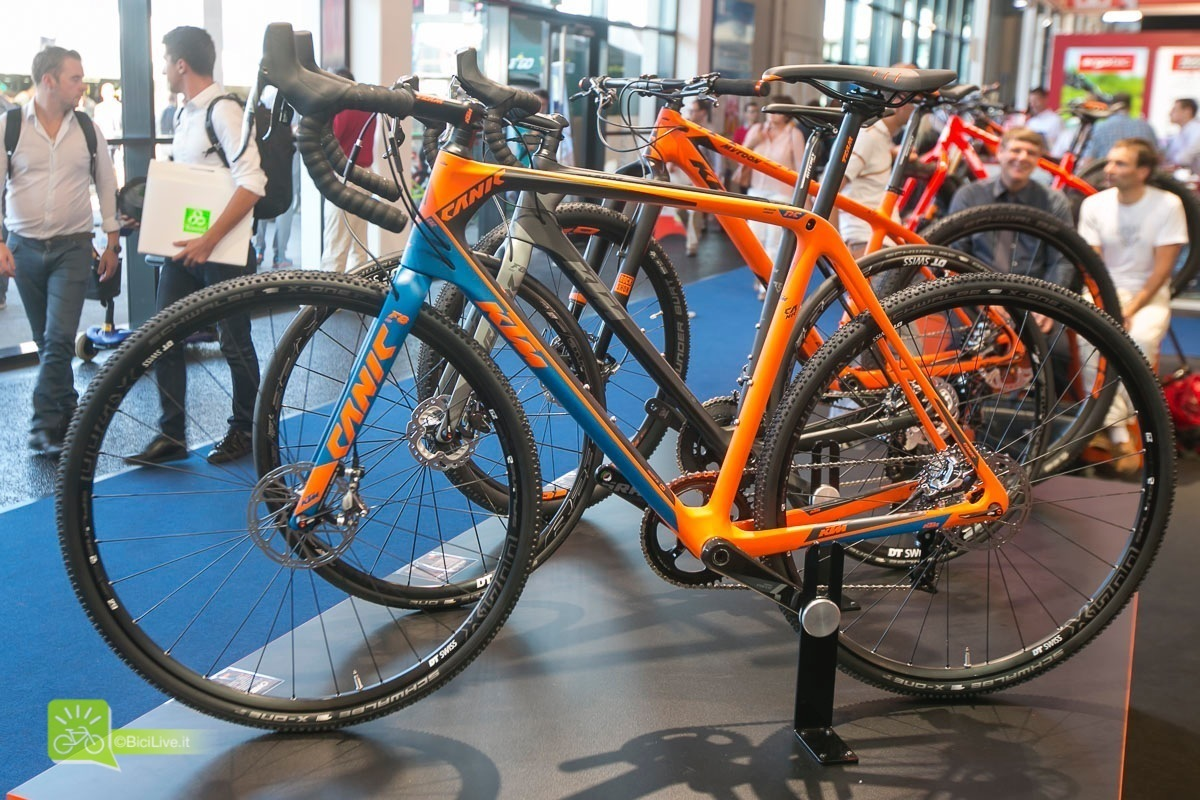 Eurobike_ktm_gravel_broad_all_road_cxc_Canic_2016_2