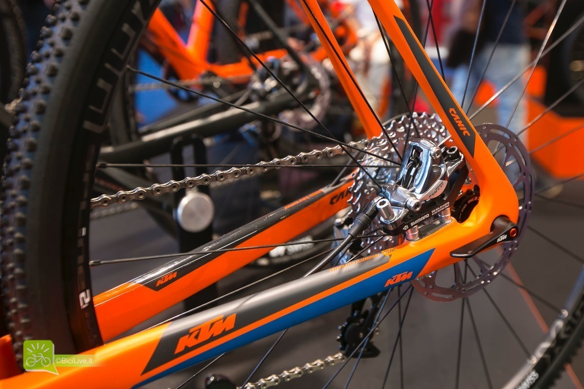 Eurobike_ktm_gravel_broad_all_road_cxc_Canic_2016_3.jpg