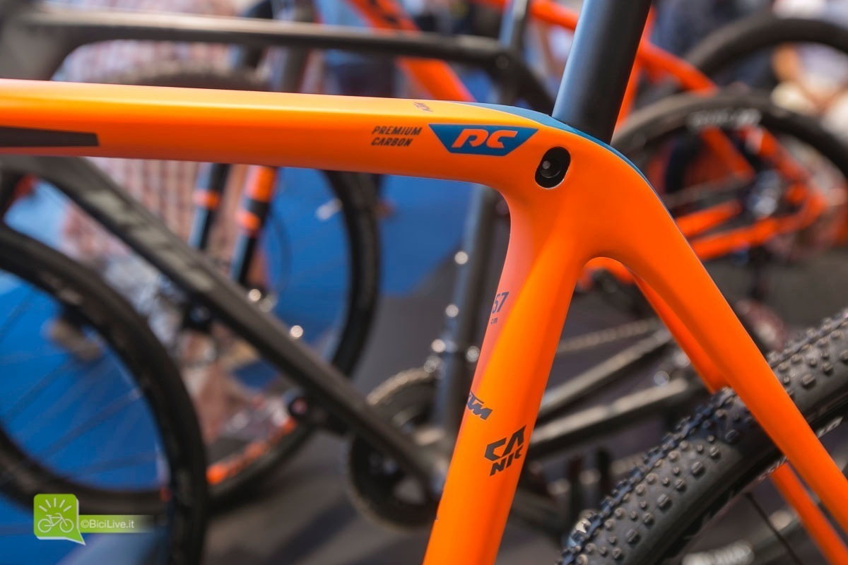 Eurobike_ktm_gravel_broad_all_road_cxc_Canic_2016_4.jpg