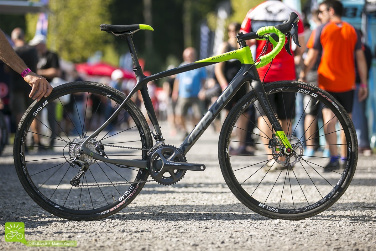 Norco_Search_gravel_broad_ciclo_cross_2016_1