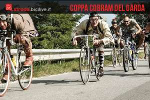coppa_cobram_featured