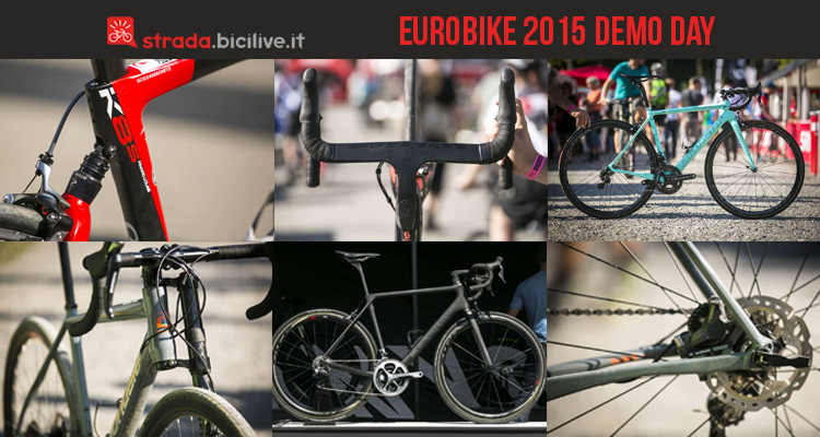 eurobike_2015_demoday_test_bici_strada